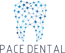 Pace Dental logo